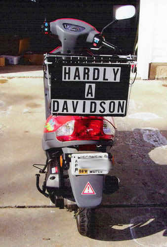 hardly a davidson.jpg