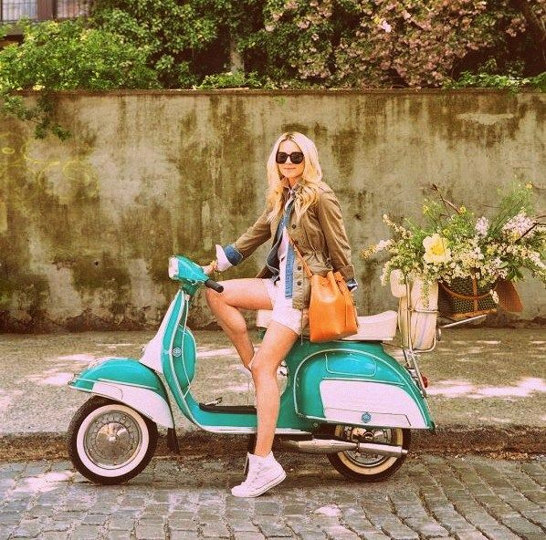 scooterbabe25.jpg