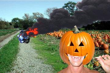 the great pumpkin.jpg