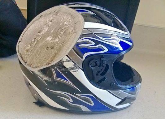 scrape_helmet.jpg