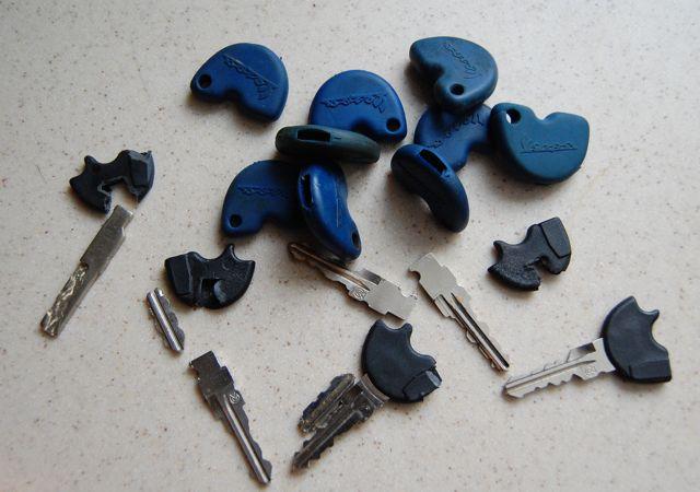 Broken vespa keys.jpg