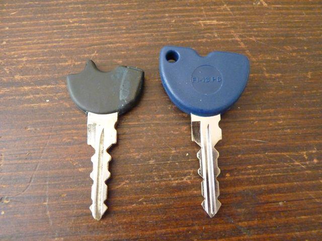 Rae's key.jpg