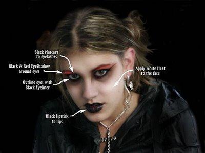 goth-makeup.jpg