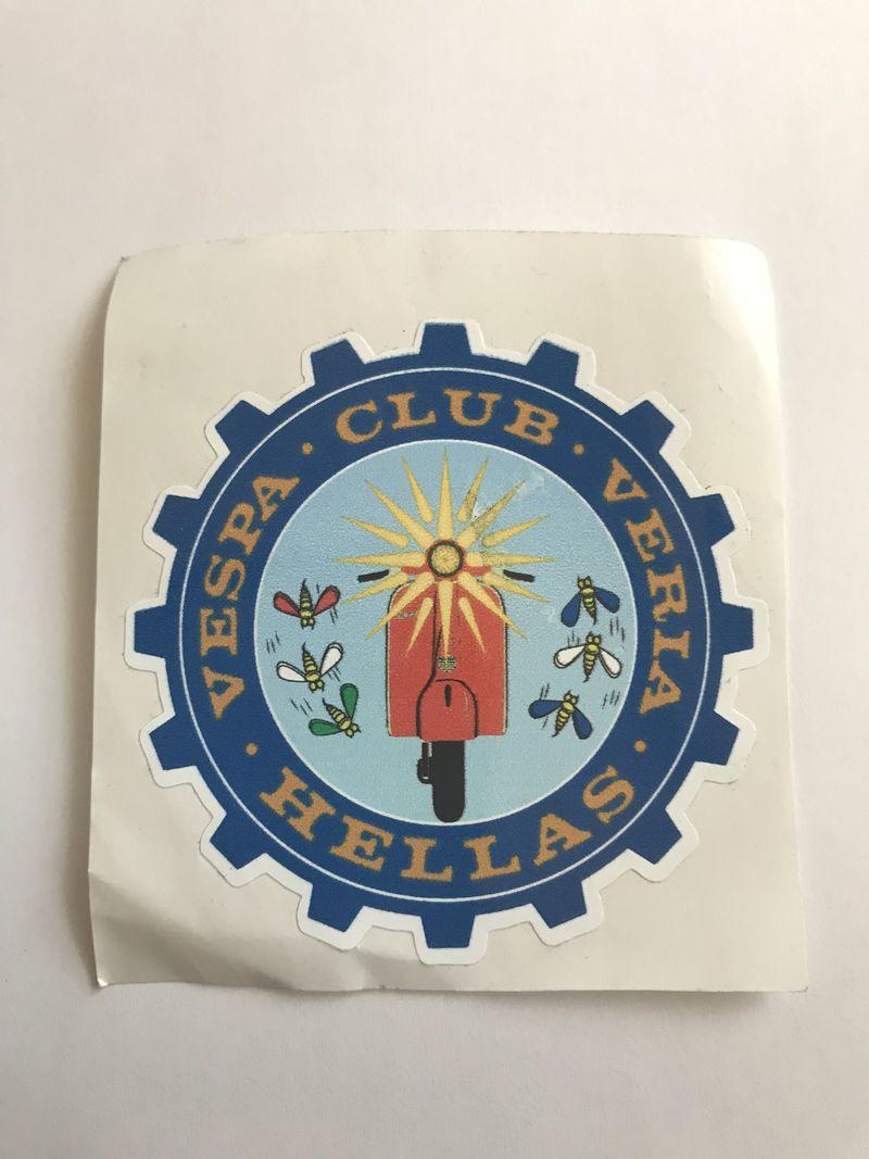 Sticker_Club Veria.jpeg