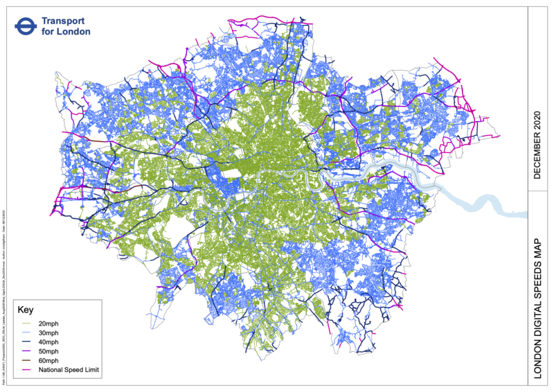 london-digital-speed-limit-map.png