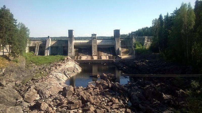 Imatra_Dam_Dry.jpg