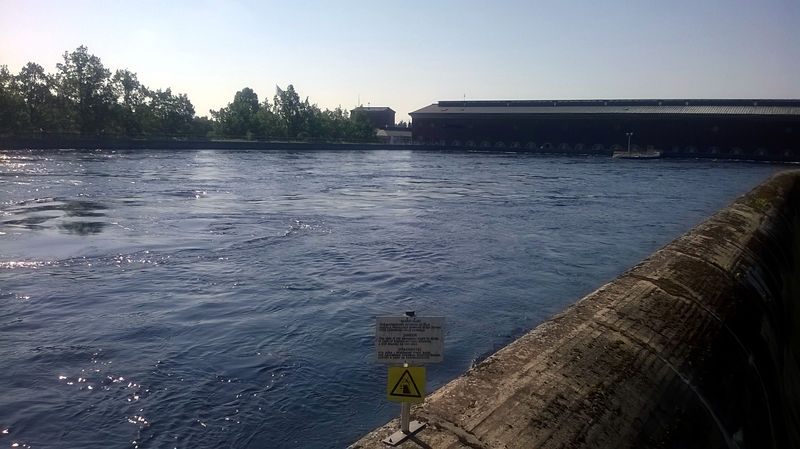 Imatra_Dam_Water_Reservoir.jpg