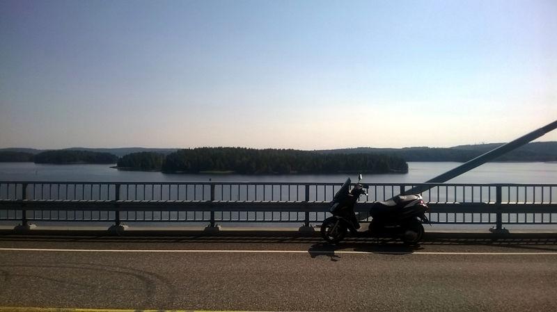 Karkisten_Silta_Bridge.jpg