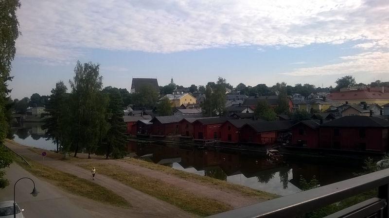 Porvoo_Old_Town.jpg