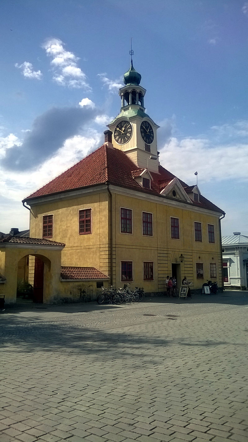 Rauma_City_Hall.jpg