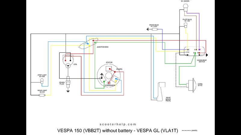 Vespa vbb wiring diagram wiring diagram and schematics screenshot2015 04 12 22 34 57g asfbconference2016 Choice Image