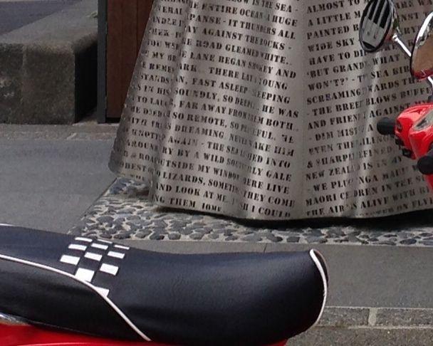 Kate Sheppard Close.jpg