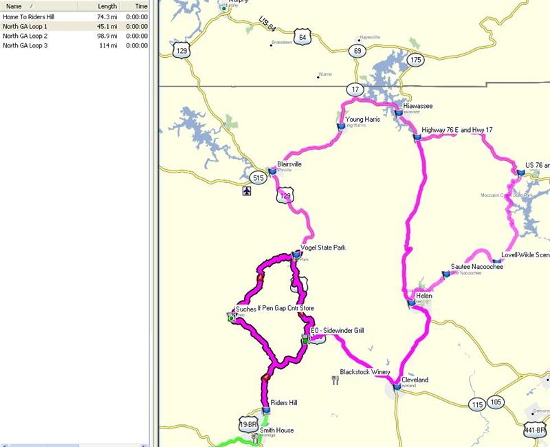 North GA Loops (Medium).JPG