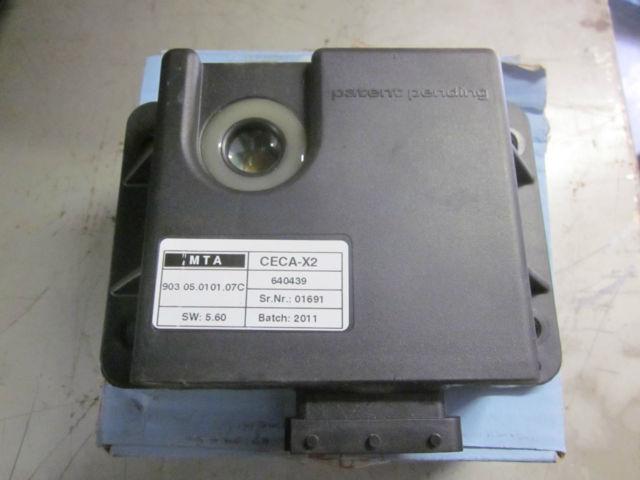 PCU_640439.JPG