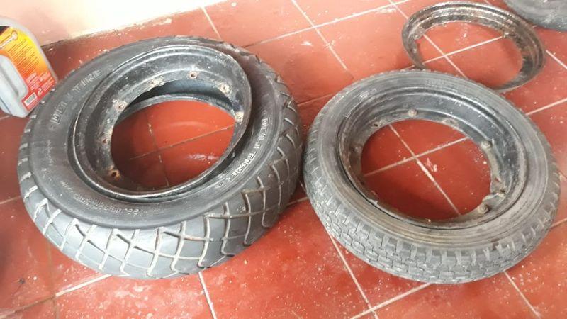 pink rear tyre 10'.jpeg