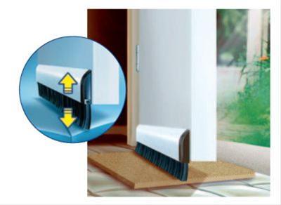 modern vespa keeping the parking break rubber lips from. Black Bedroom Furniture Sets. Home Design Ideas