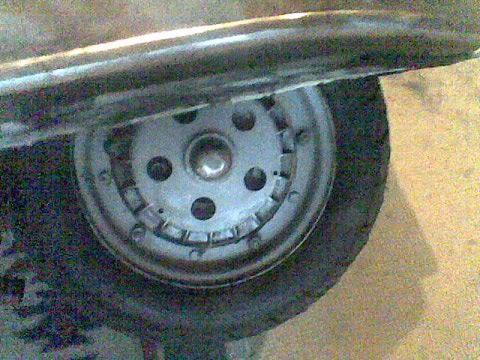 02-12-2009 vespa vented drums.jpg