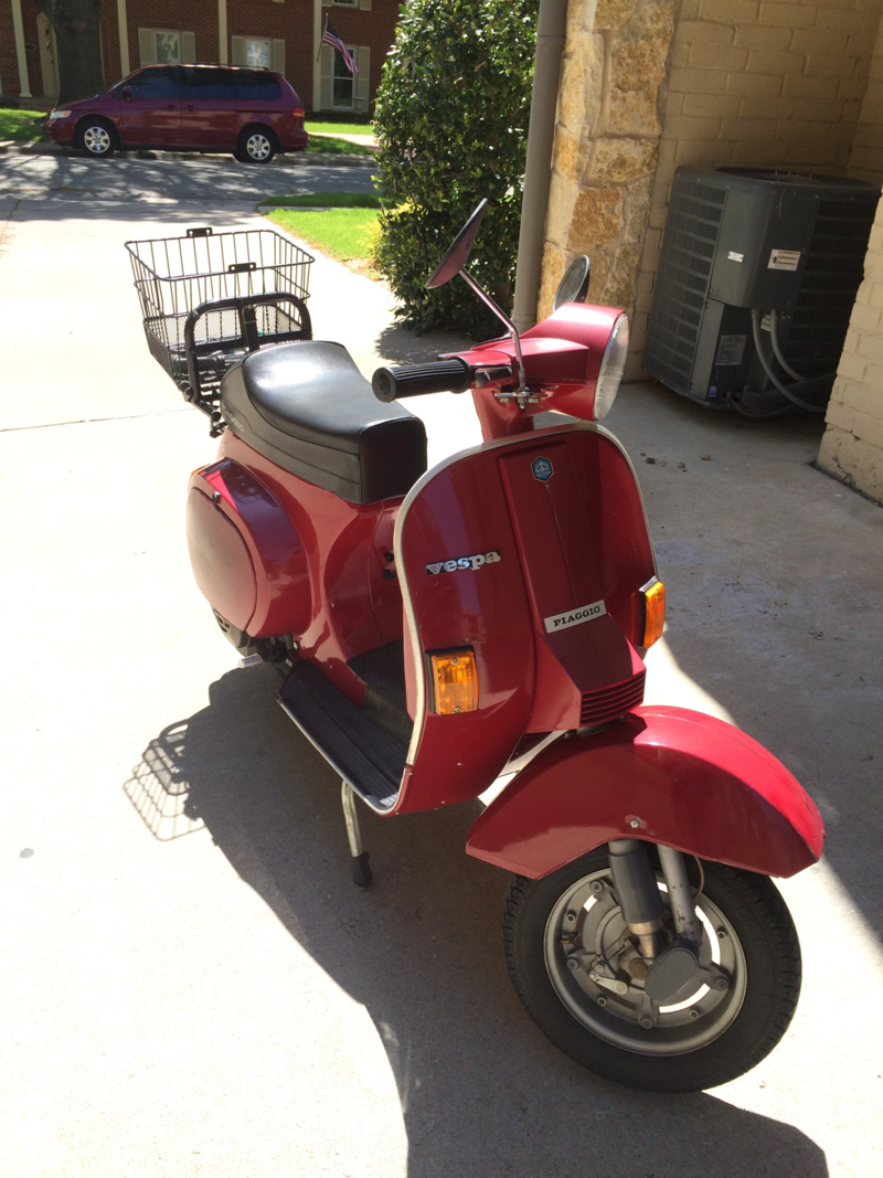 03-31-2016 richard uptoiwn Vespa PK50s 1.png