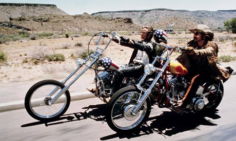 Peter-Fonda-and-Dennis-Ho-006.jpg