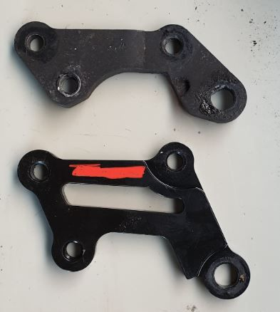 Floating caliper bracket 1.JPG