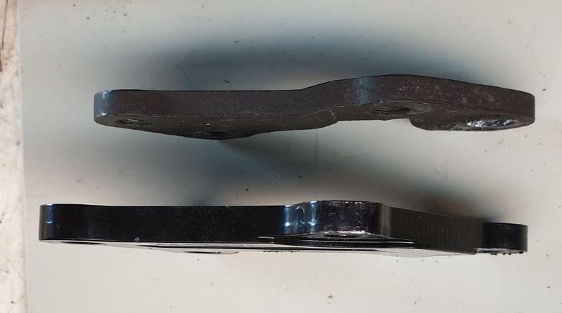 Floating caliper bracket 2.JPG