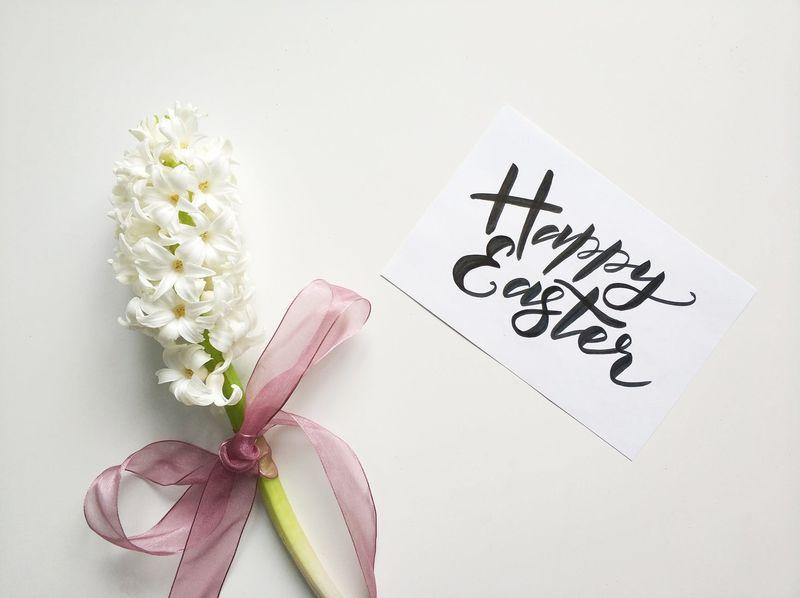 Happy-Easter.jpg