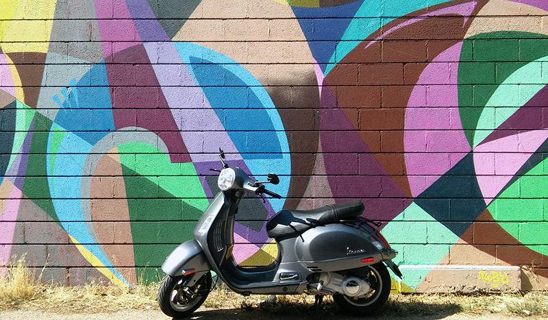 boulder-colors-800.jpg