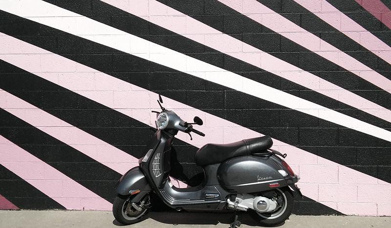 boulder-stripes2-800.jpg