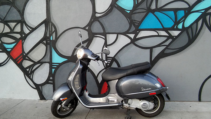 wall-art-3-19-a-800.jpg