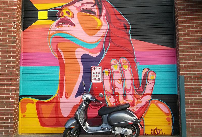 wall-art-3-19-d-800.jpg