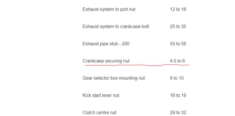 crankcase.png