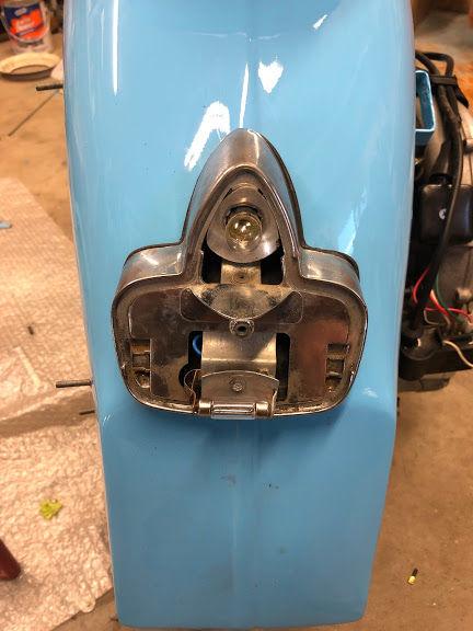 july 29 taillite installed.JPG