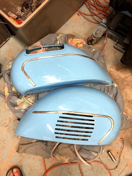 july 29 trim installed.jpg