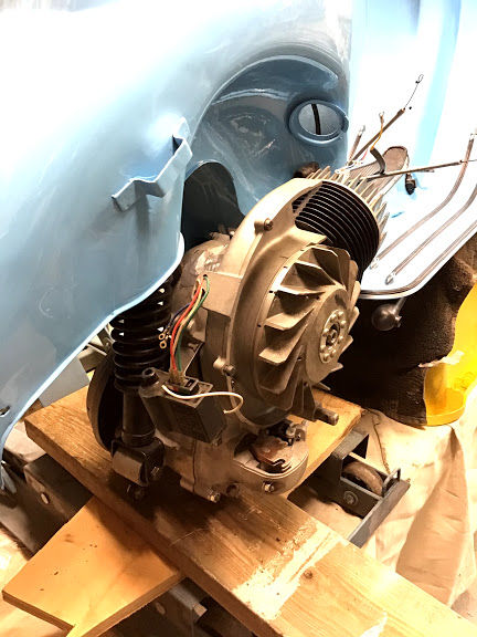 may 18 motor.jpg