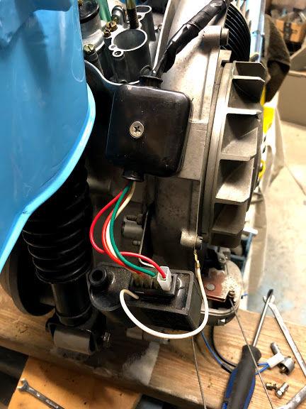 may 28 wiring 2.jpg