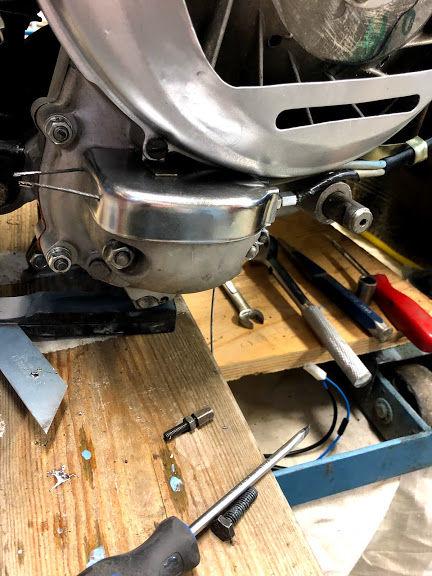 may 31 motor gear selector.jpg