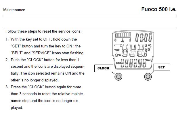 2019-02-03 08_57_55-Fuoco Workshop Manual.pdf - Adobe Acrobat Reader DC.png