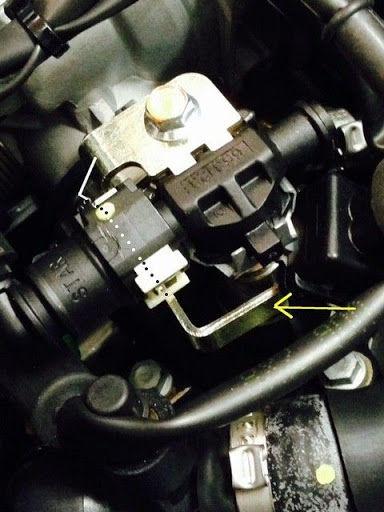 GTS injector bracket.jpg