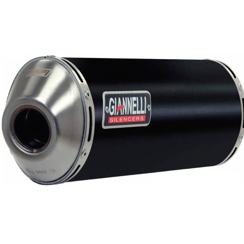 giannelli-gilera-fuoco-500-ie-73672a2-73672b2-maxioval (black).jpg