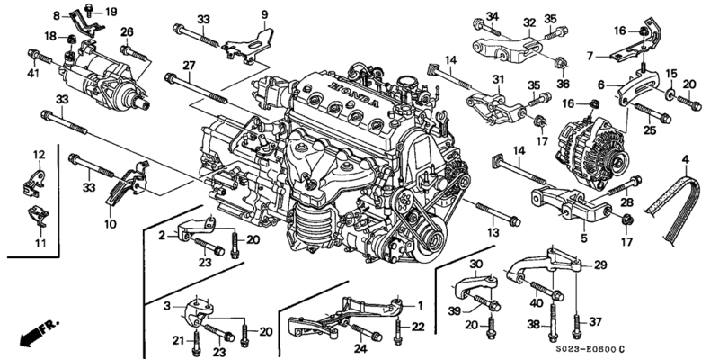 Vespa Gts250ie Wiring Diagram : Modern vespa what did you buy today