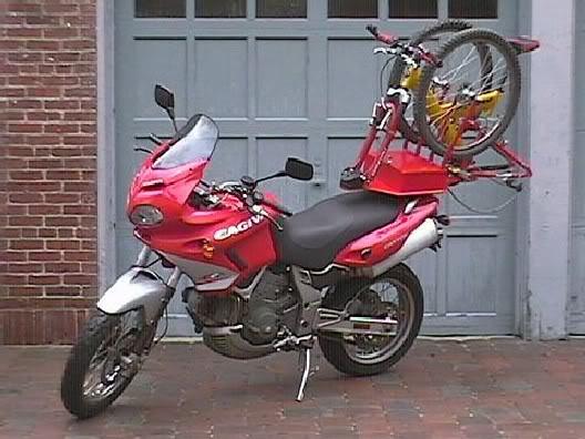 bikerack2.jpg