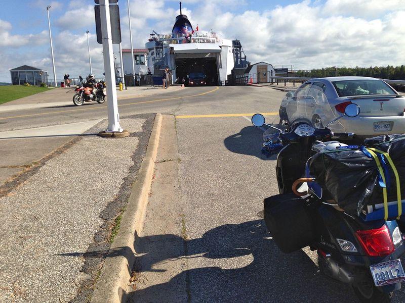 ferry_wait.jpg