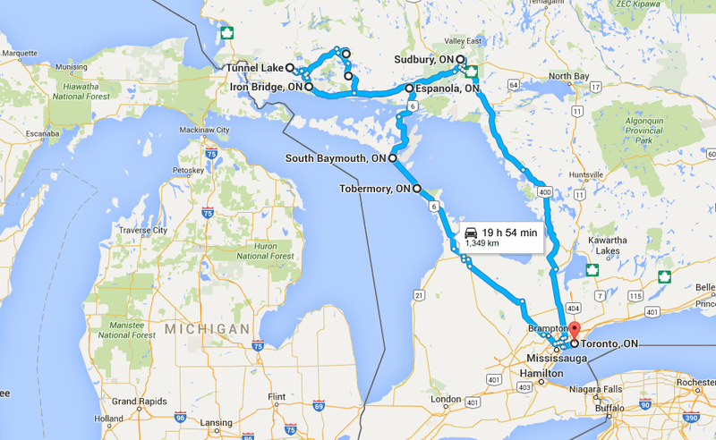 tour_route.png