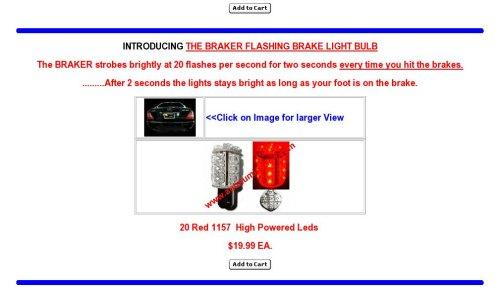 braker_bulb.jpg