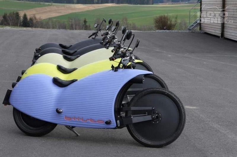 Czech electric bike.jpg