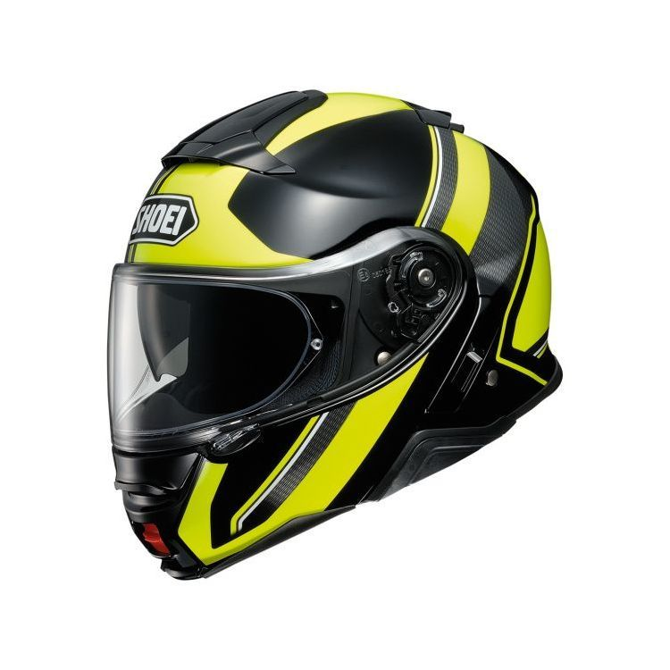 shoei_neotec2_excursion_helmet_750x750.jpg