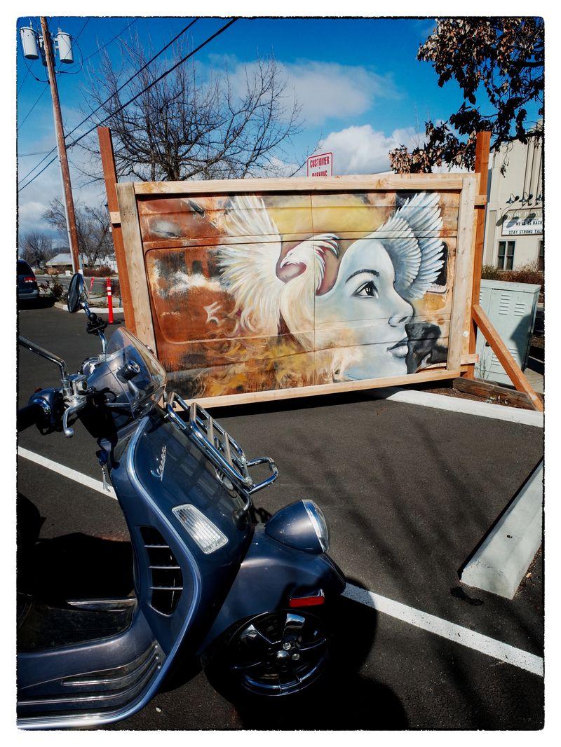 GRII_Feb27_21_Vespa+Phoenix_rising_Mural.jpg