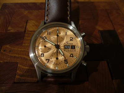 tn_watch_sinn_356.jpg