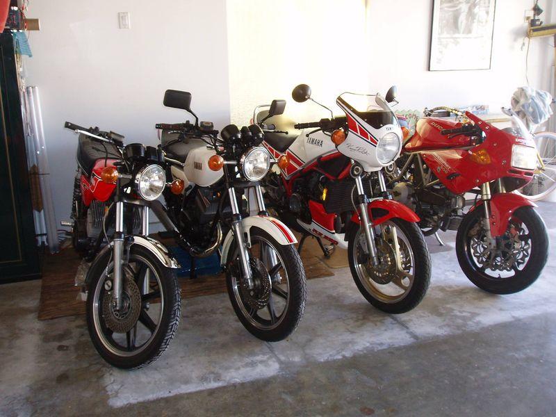MY Garage.jpg