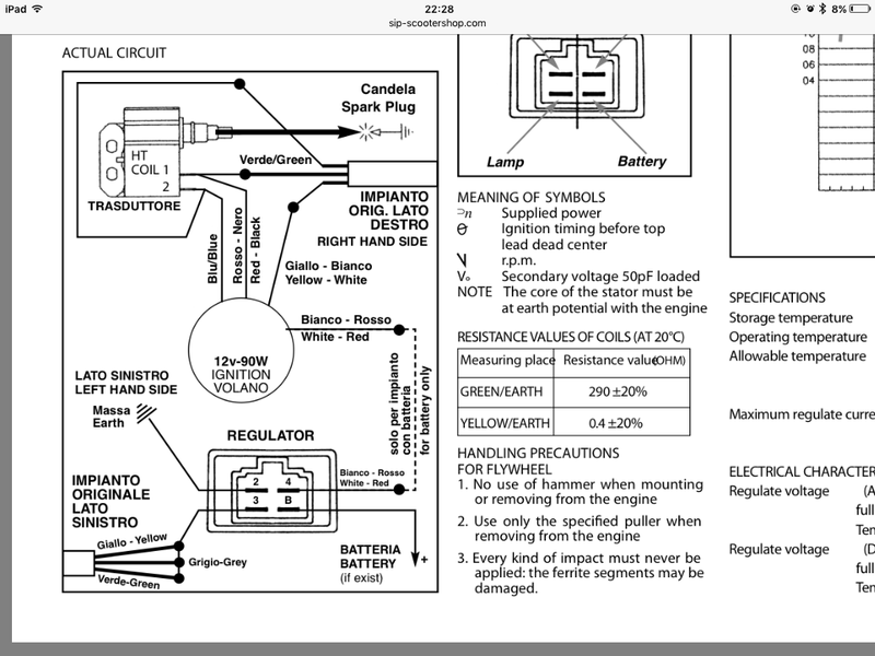 image_20684 Ural Cdi Wiring Diagram on ural engine diagram, ural parts, ural ignition diagram,